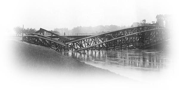 zniceny_most